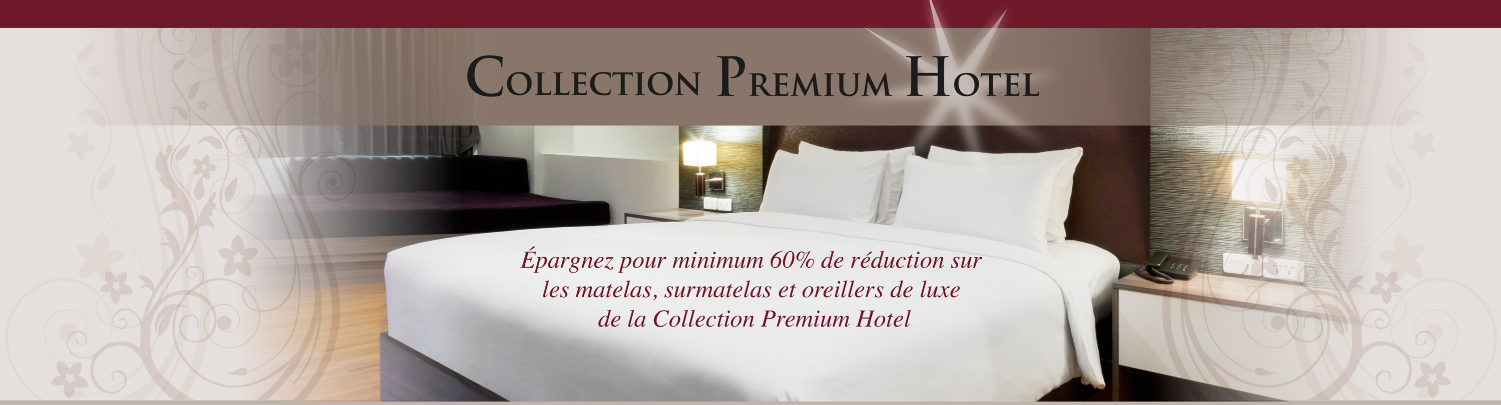 Premiumhotel Be